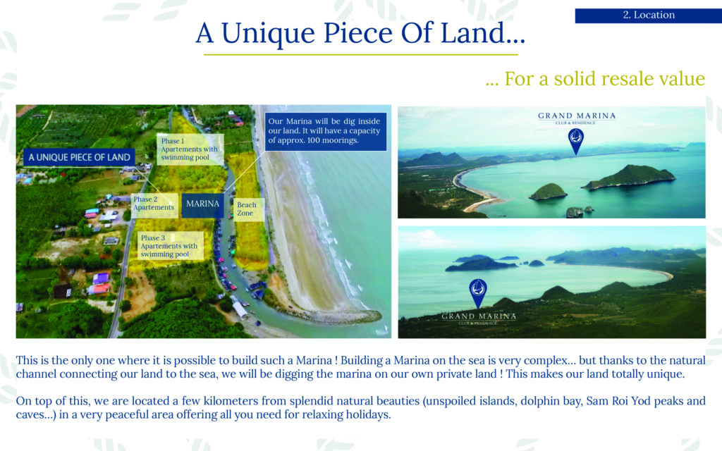 Brochure page 7